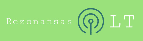 rezonansas-lt-logo-1