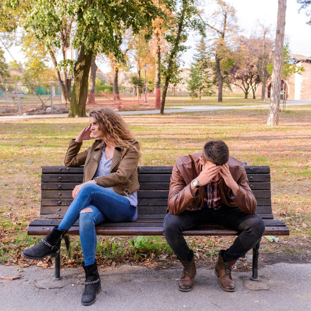 Santykių pagrindas